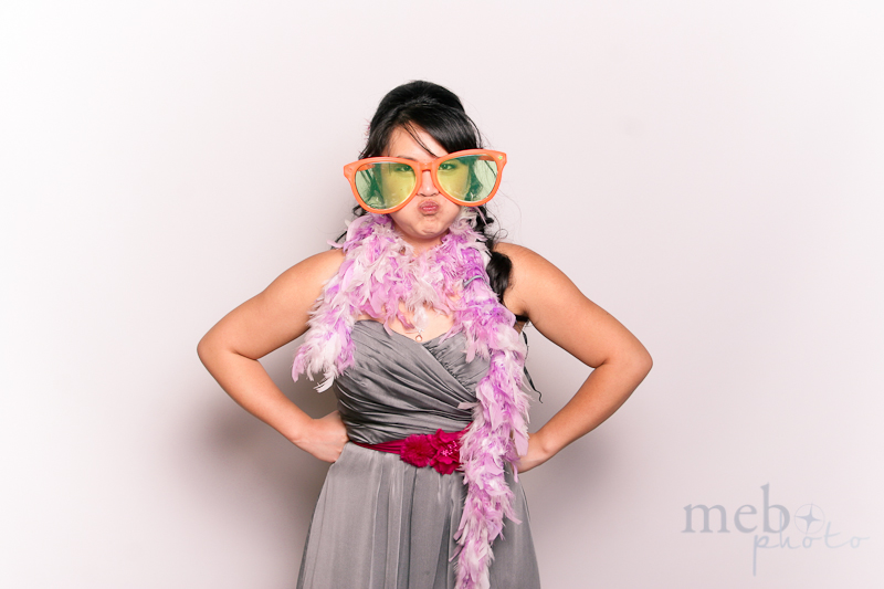 MeboPhoto-Daniel-Sophie-Wedding-Photobooth-18