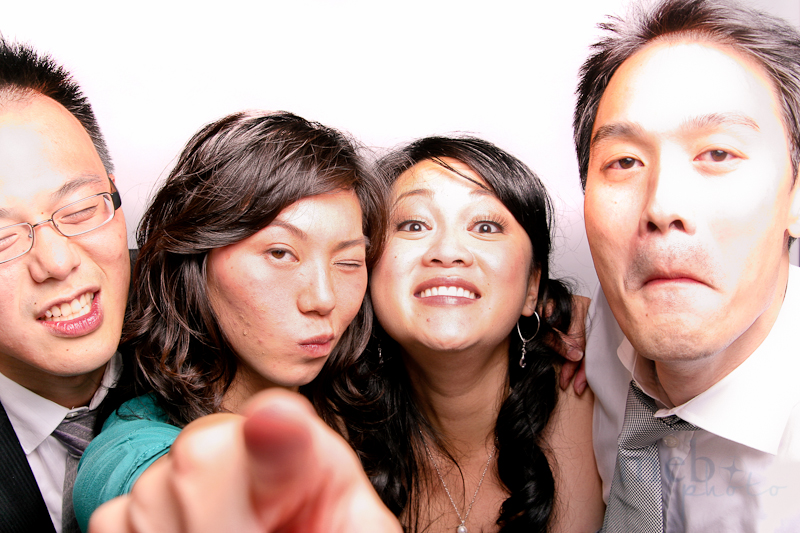 MeboPhoto-Daniel-Sophie-Wedding-Photobooth-20