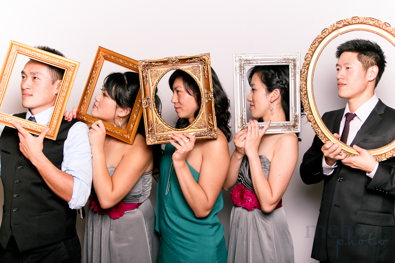 MeboPhoto-Daniel-Sophie-Wedding-Photobooth-22
