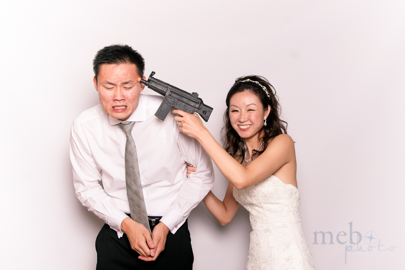 MeboPhoto-Daniel-Sophie-Wedding-Photobooth-24