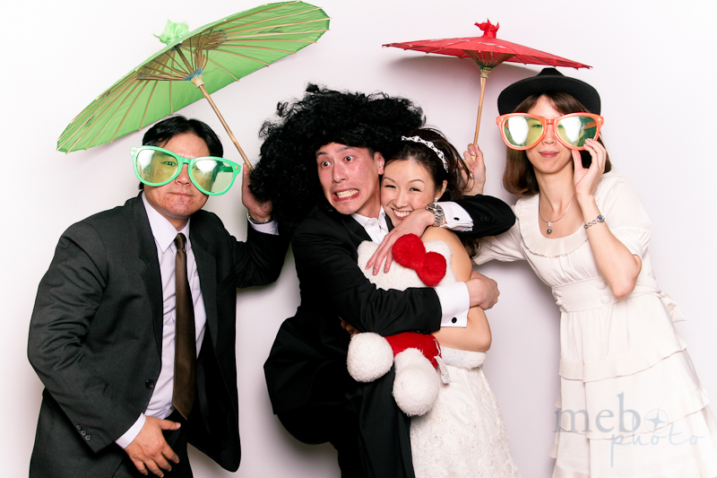MeboPhoto-Daniel-Sophie-Wedding-Photobooth-25