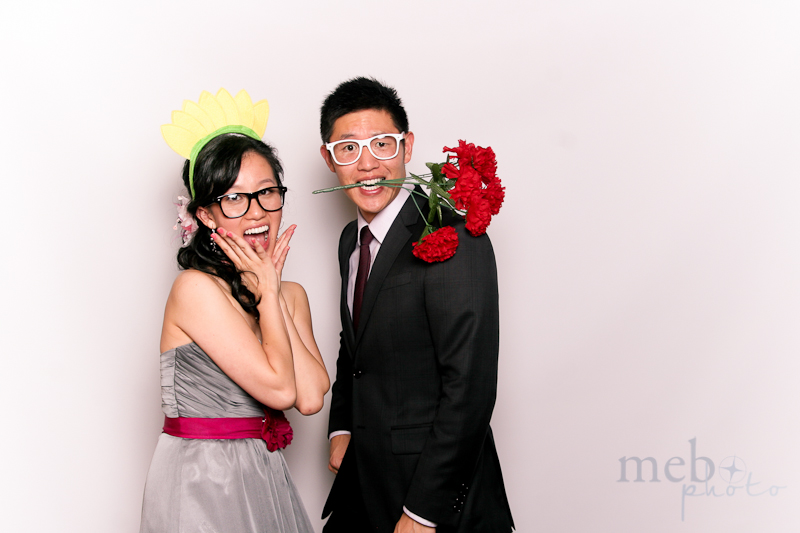 MeboPhoto-Daniel-Sophie-Wedding-Photobooth-27