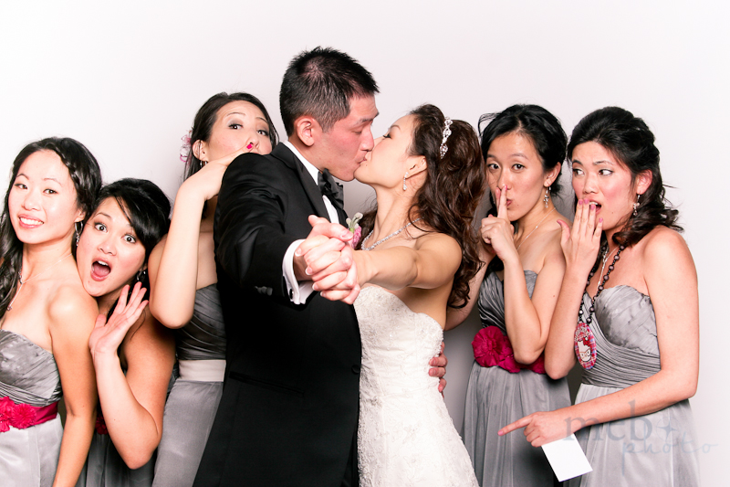 MeboPhoto-Daniel-Sophie-Wedding-Photobooth-28