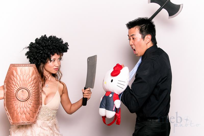 MeboPhoto-Daniel-Sophie-Wedding-Photobooth-29