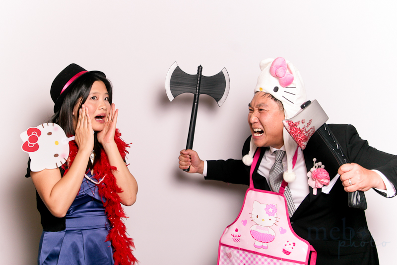 MeboPhoto-Daniel-Sophie-Wedding-Photobooth-3