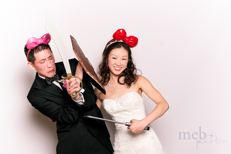 MeboPhoto-Daniel-Sophie-Wedding-Photobooth-30