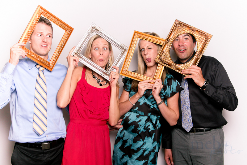 MeboPhoto-Daniel-Sophie-Wedding-Photobooth-4