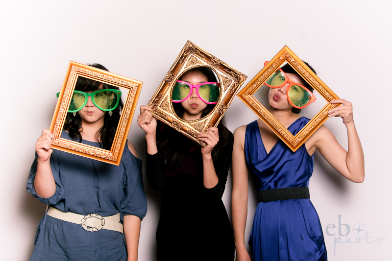 MeboPhoto-Daniel-Sophie-Wedding-Photobooth-6