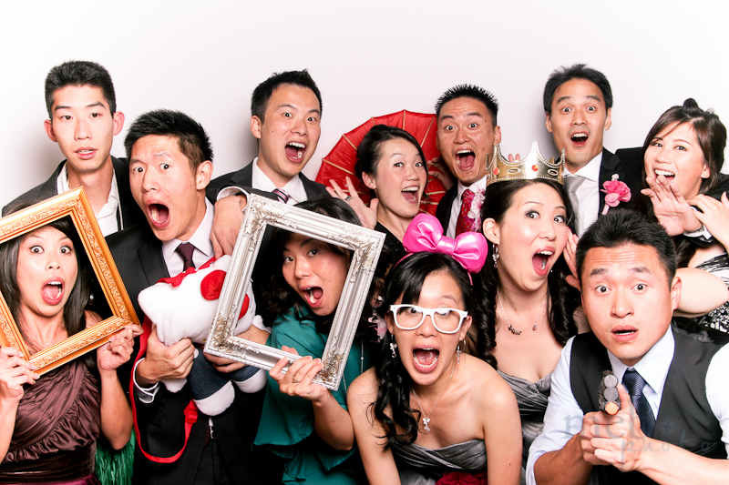 MeboPhoto-Daniel-Sophie-Wedding-Photobooth-7