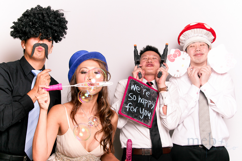 MeboPhoto-Daniel-Sophie-Wedding-Photobooth-8