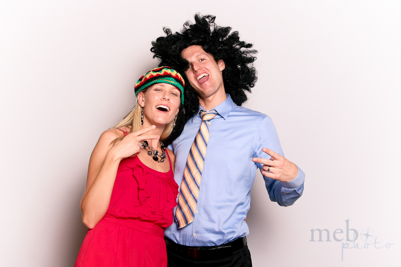 MeboPhoto-Daniel-Sophie-Wedding-Photobooth-9