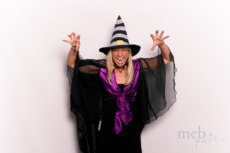 MeboPhoto-Pacific-Life-Halloween-Photobooth-4