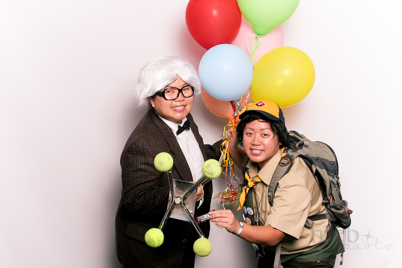 MeboPhoto-Pacific-Life-Halloween-Photobooth-5