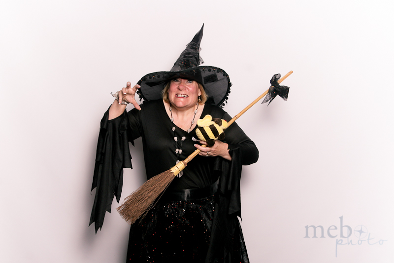 MeboPhoto-Pacific-Life-Halloween-Photobooth-6