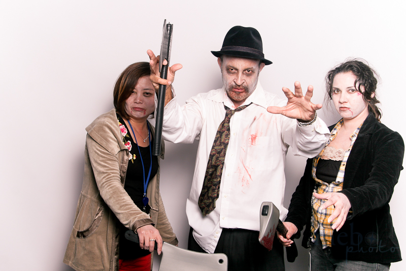 MeboPhoto-Pacific-Life-Halloween-Photobooth-9