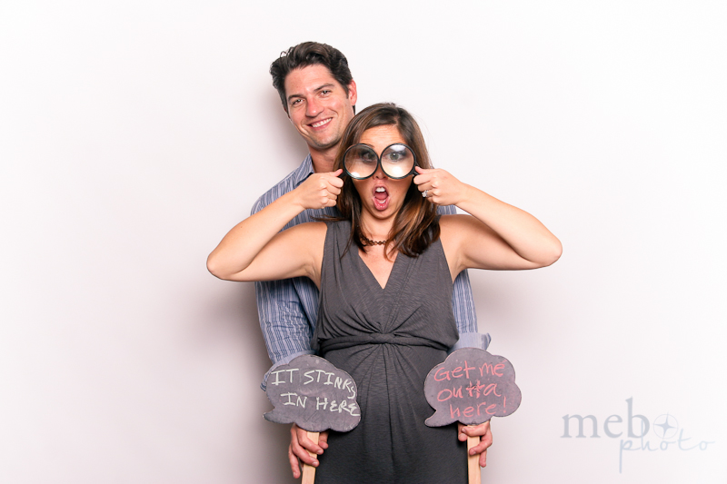 MeboPhoto-Ryan-Coral-Wedding-Photobooth-18