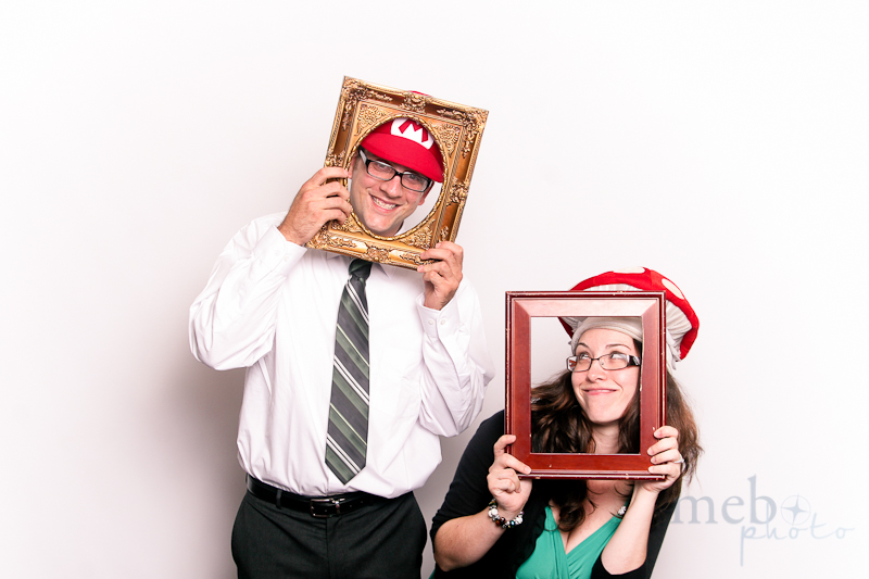 MeboPhoto-Ryan-Coral-Wedding-Photobooth-23