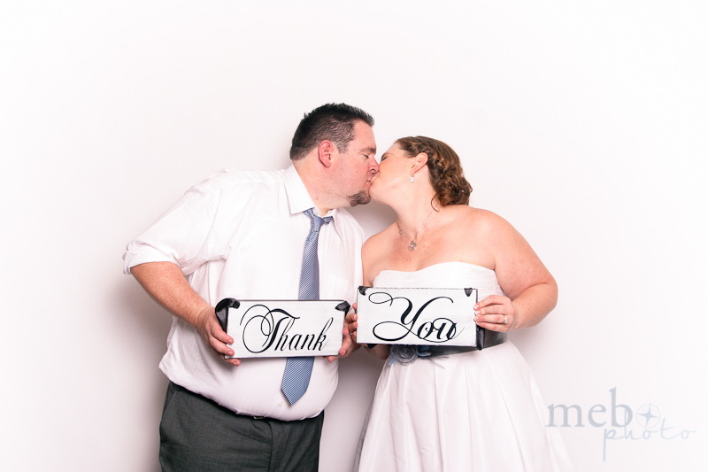 MeboPhoto-Ryan-Coral-Wedding-Photobooth-24