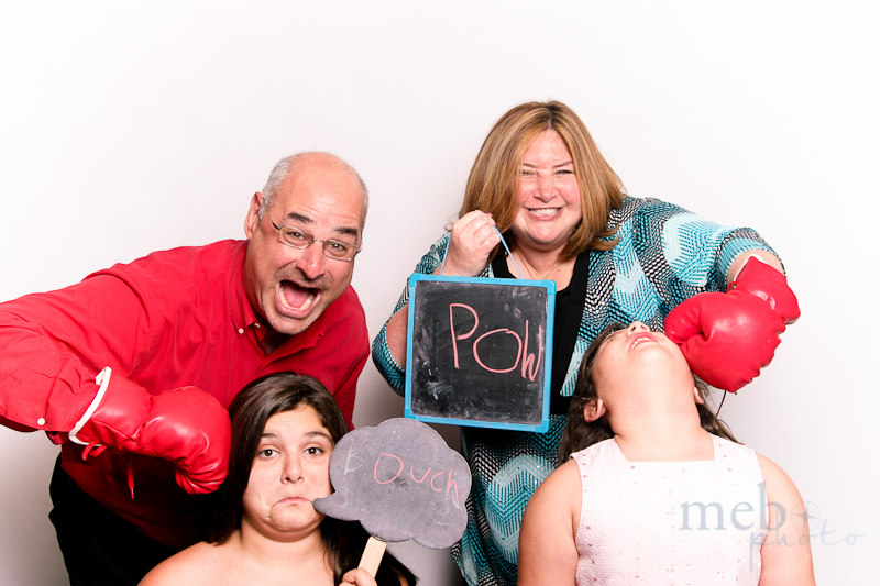 MeboPhoto-Ryan-Coral-Wedding-Photobooth-5