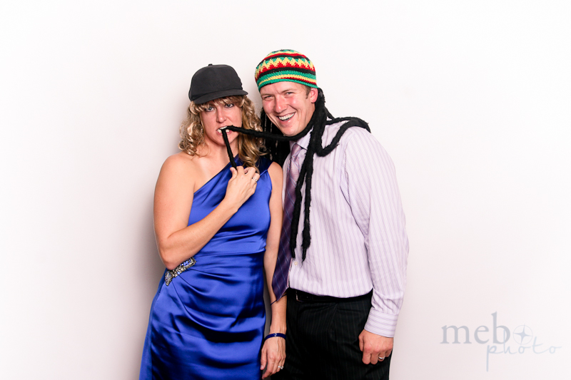 MeboPhoto-Ryan-Coral-Wedding-Photobooth-8