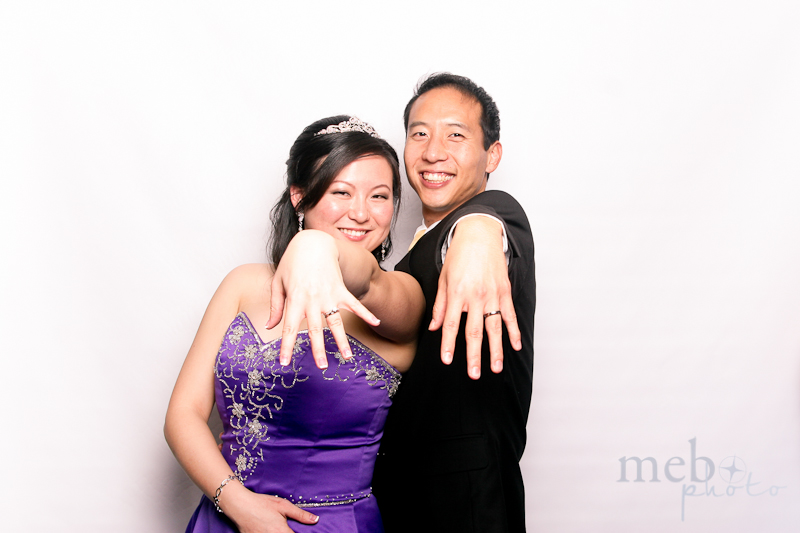 MeboPhoto-Brian-Kathy-Wedding-Photobooth-1
