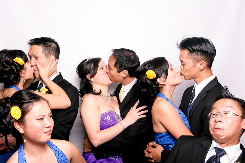 MeboPhoto-Brian-Kathy-Wedding-Photobooth-11