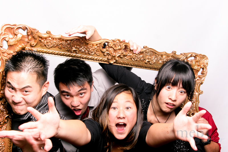 MeboPhoto-Brian-Kathy-Wedding-Photobooth-13