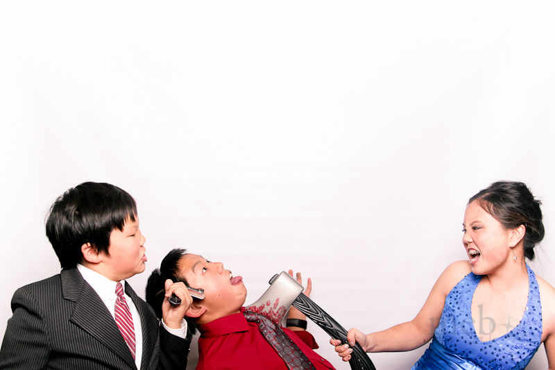 MeboPhoto-Brian-Kathy-Wedding-Photobooth-14