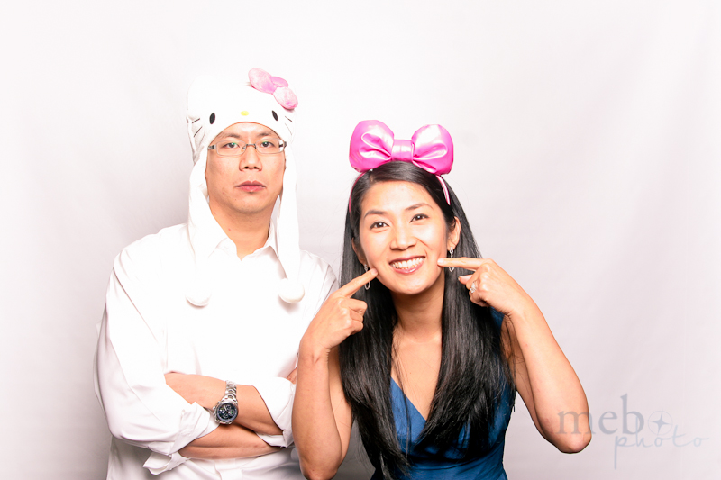 MeboPhoto-Brian-Kathy-Wedding-Photobooth-16