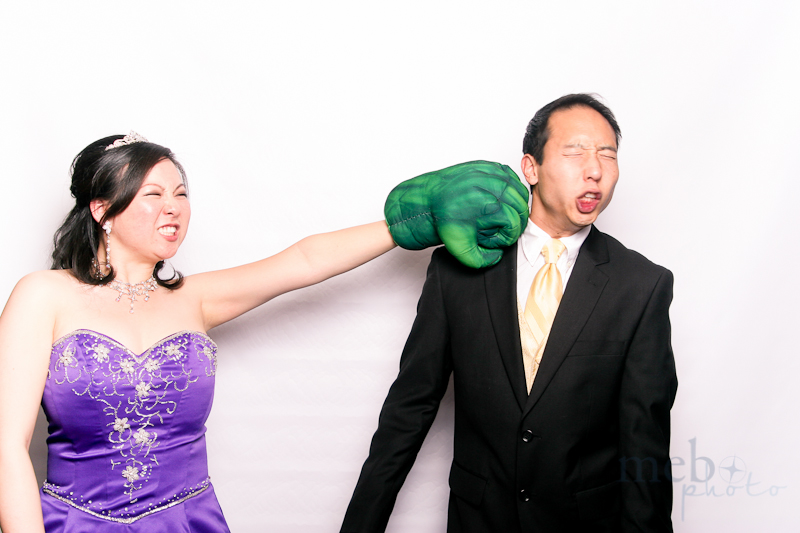 MeboPhoto-Brian-Kathy-Wedding-Photobooth-17