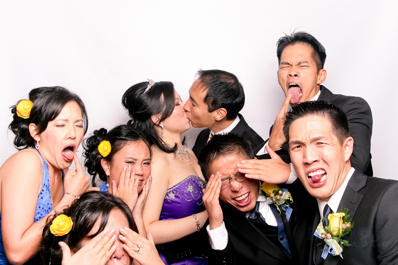MeboPhoto-Brian-Kathy-Wedding-Photobooth-19