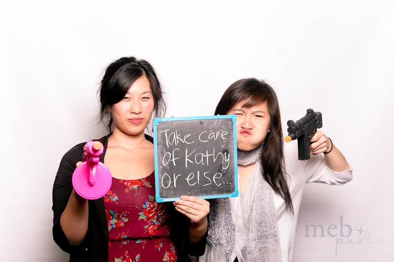 MeboPhoto-Brian-Kathy-Wedding-Photobooth-2
