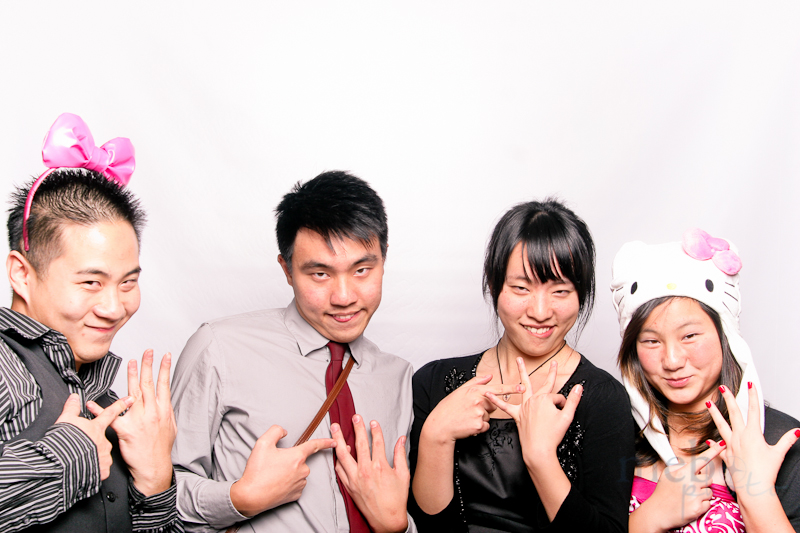 MeboPhoto-Brian-Kathy-Wedding-Photobooth-20