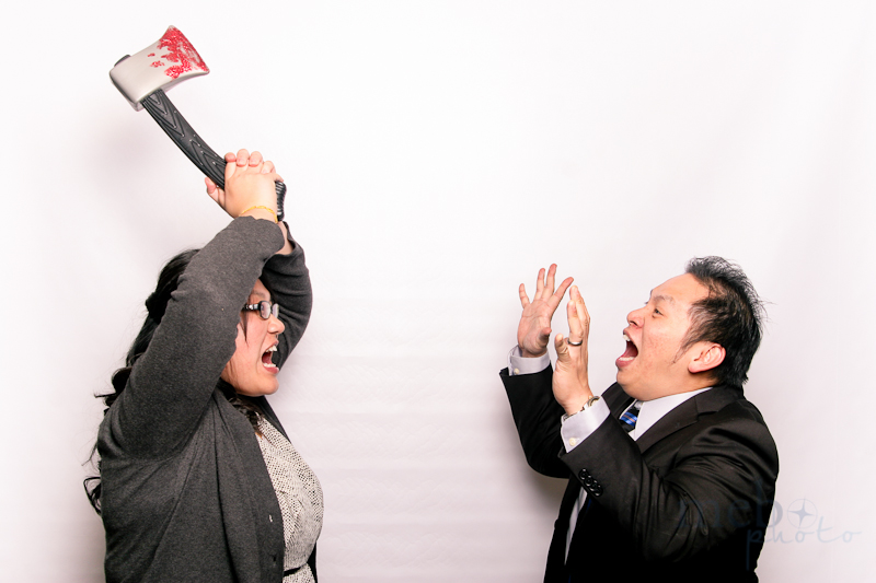MeboPhoto-Brian-Kathy-Wedding-Photobooth-21