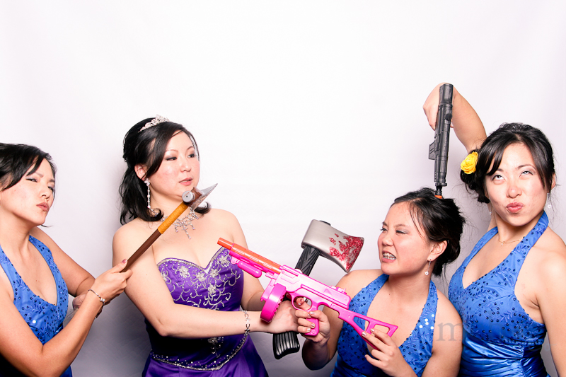 MeboPhoto-Brian-Kathy-Wedding-Photobooth-22