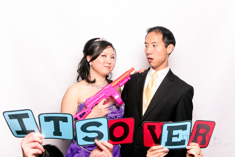 MeboPhoto-Brian-Kathy-Wedding-Photobooth-23