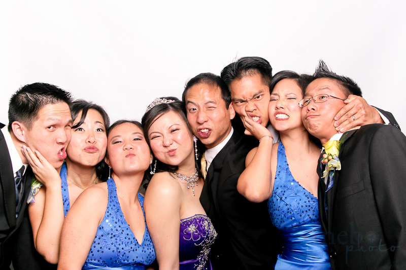MeboPhoto-Brian-Kathy-Wedding-Photobooth-3