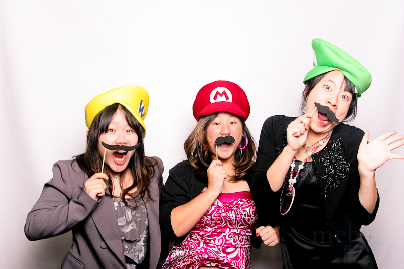 MeboPhoto-Brian-Kathy-Wedding-Photobooth-5