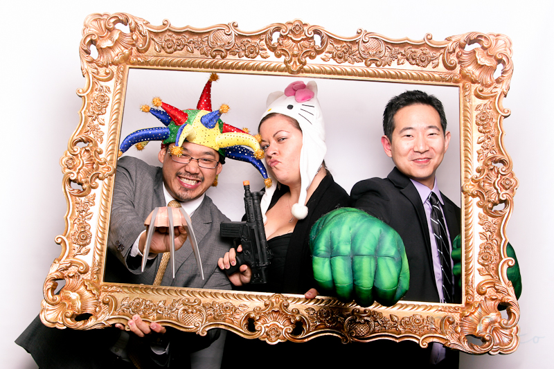 MeboPhoto-Brian-Kathy-Wedding-Photobooth-8