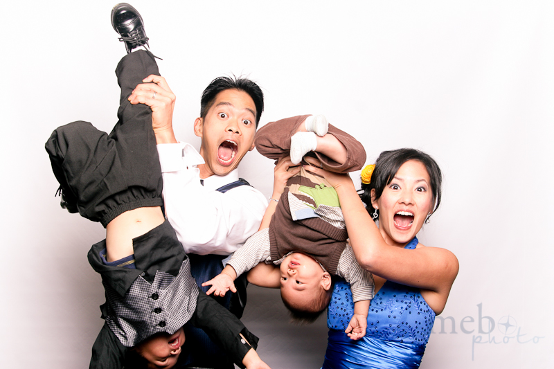MeboPhoto-Brian-Kathy-Wedding-Photobooth-9