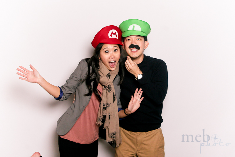 MeboPhoto-Capital-Tree-Lending-Party-Photobooth-11