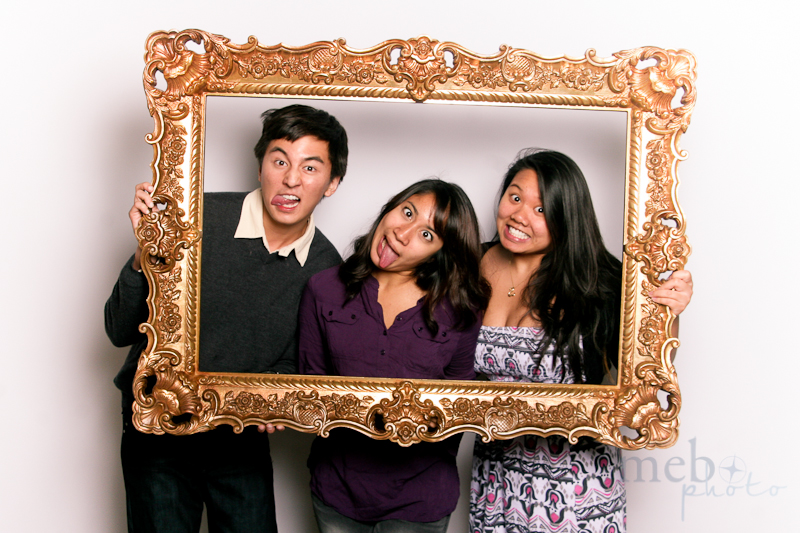 MeboPhoto-Capital-Tree-Lending-Party-Photobooth-12