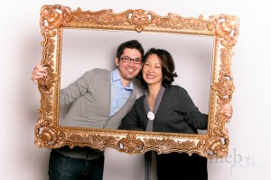 MeboPhoto-Capital-Tree-Lending-Party-Photobooth-16