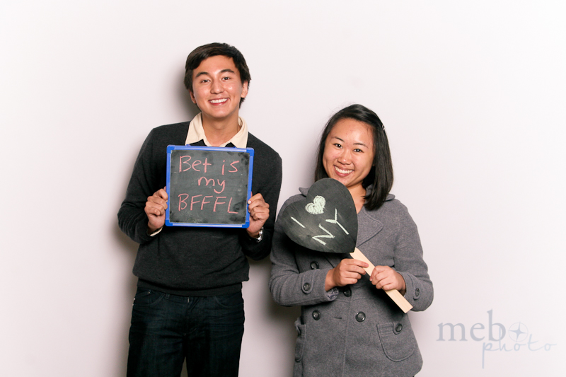 MeboPhoto-Capital-Tree-Lending-Party-Photobooth-18
