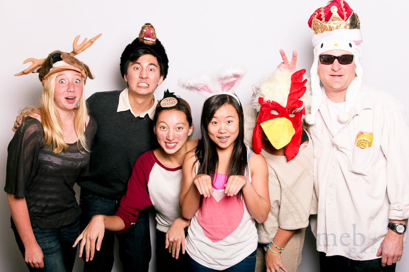 MeboPhoto-Capital-Tree-Lending-Party-Photobooth-20