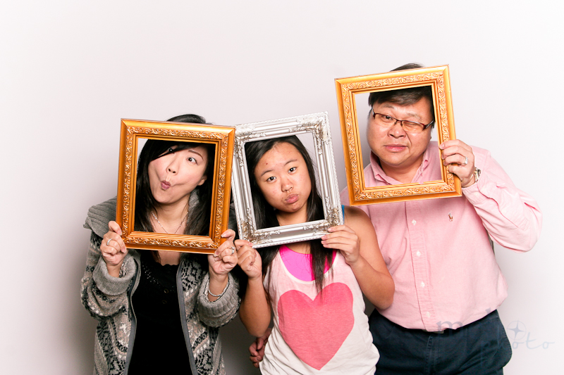 MeboPhoto-Capital-Tree-Lending-Party-Photobooth-8