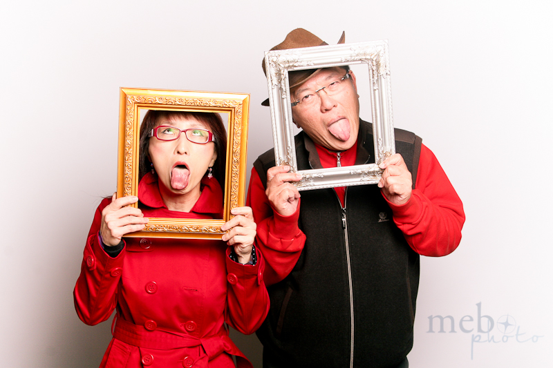 MeboPhoto-Capital-Tree-Lending-Party-Photobooth-9