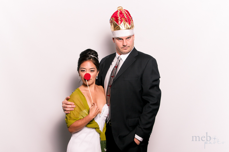 MeboPhoto-CD-Zodiac-Holiday-Party-Photobooth-1