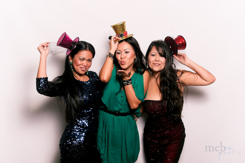 MeboPhoto-CD-Zodiac-Holiday-Party-Photobooth-12