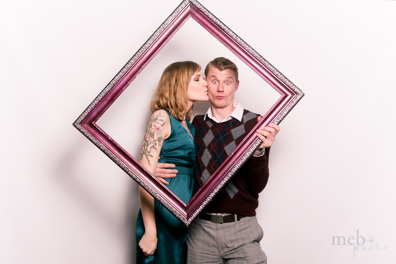 MeboPhoto-CD-Zodiac-Holiday-Party-Photobooth-15